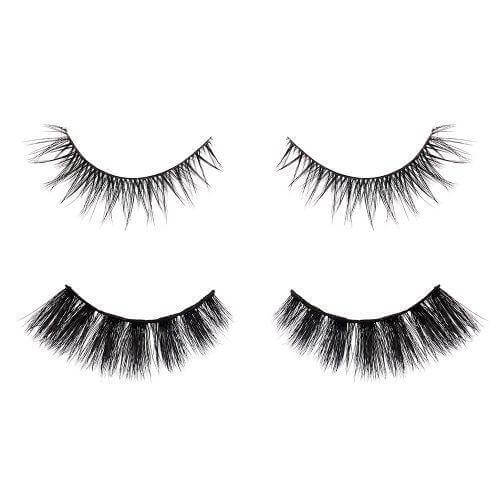 Unicorn Cosmetics - Sassy Lash Set - BeautyGold