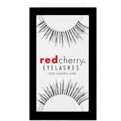 Red Cherry Lashes - Sundance - BeautyGold