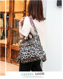 Bolsa Panthera Fashion