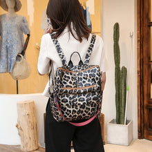 Load image into Gallery viewer, Bolsa Panthera Fashion
