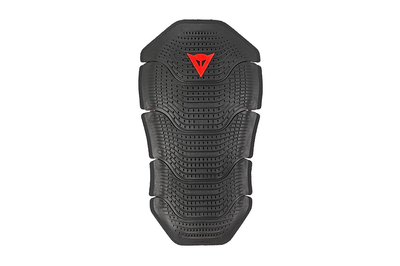 Dainese Manis D1 G2 Back Protector Insert
