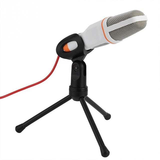 Microphone de Streaming SpeedGaming™