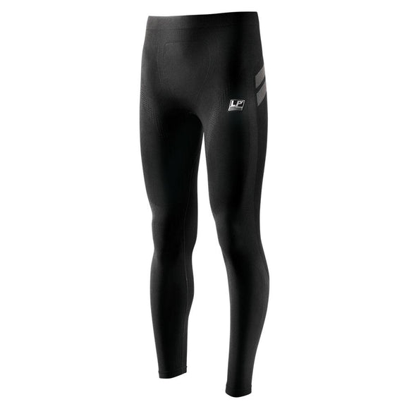 LP Embioz Leg Support Compression Tights