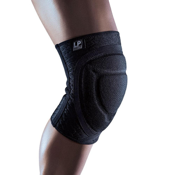 LP Extreme Knee Brace Guard