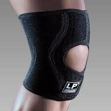 LP Extreme Knee Brace Support
