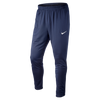 Nike Libero Tech Knit Pant - Obsidian - Youth