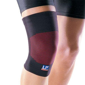 LP Knee Support Brace