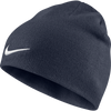 Nike Performance Beaine