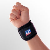 LP Wrist Support Wrap