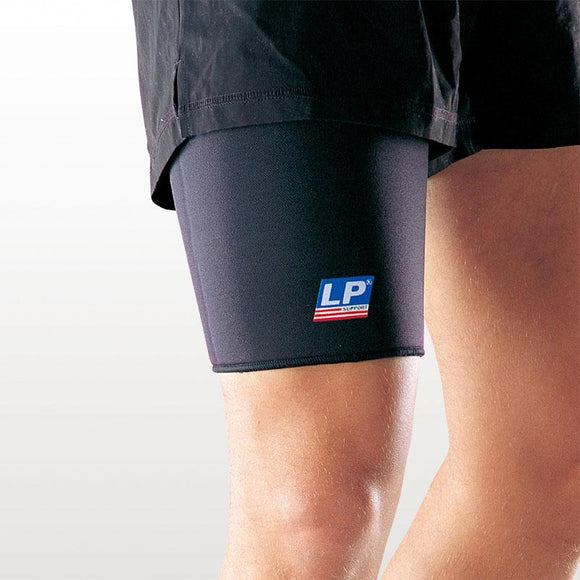 LP Neoprene Thigh Brace Support