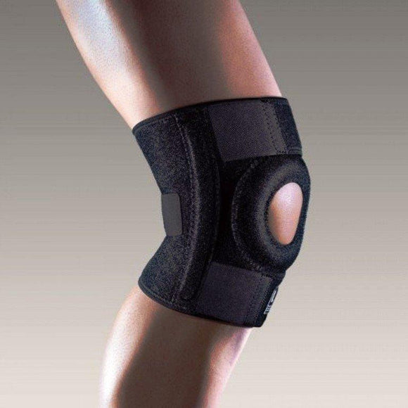 LP Extreme Knee Brace Patella Support with Stays