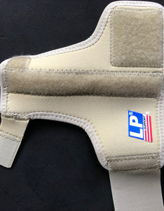 LP Wrist and Thumb Support Brace