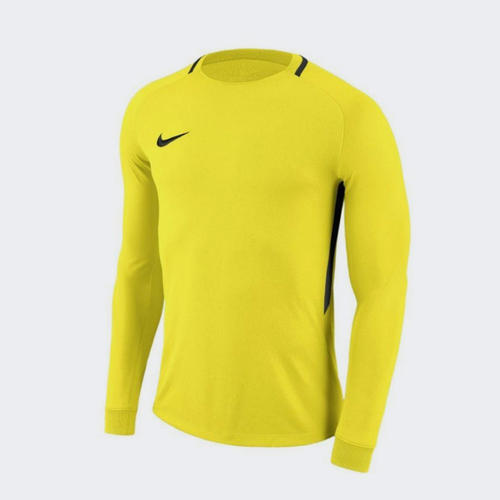 Nike Park Goalie III Jersey - Adult - Opti Yellow