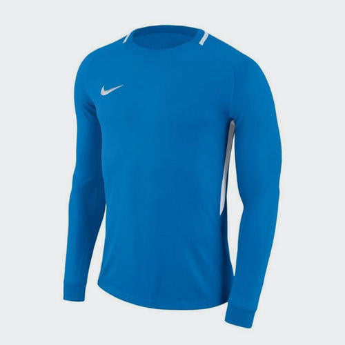 Nike Park Goalie III Jersey - Youth - Photo Blue