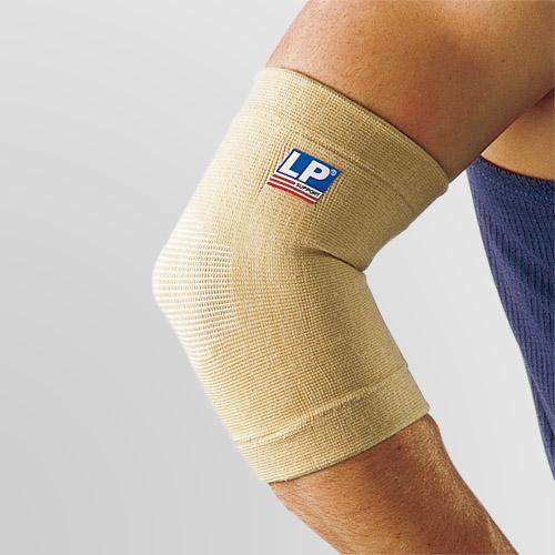 LP Elbow Support Sleeve