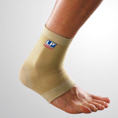 LP Ankle Support Brace Ceramic Sleeve