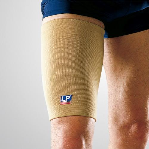 LP Thigh Support Sleeve
