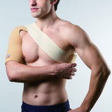 LP Shoulder Brace Support