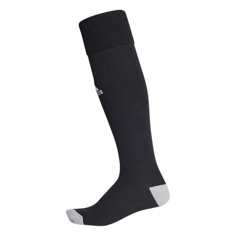 Adidas Milano 16 Football Sock - Black / White