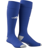 Adidas Milano 16 Football Sock - Bold Blue / White