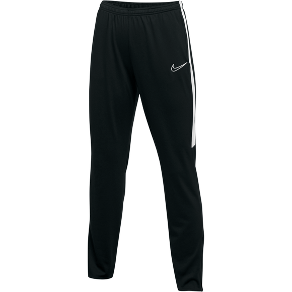 Nike Womens Academy 19 Football Pant - Adult - Black