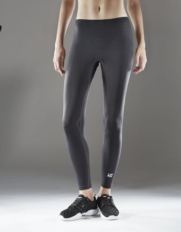 LP AIR Womens Compression Long Tights