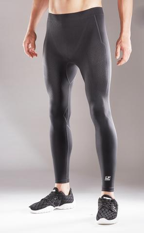 LP AIR Mens Compression Long Tights