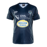 Auckland City FC 2019/20 Replica Shirt - Adult