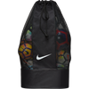 Nike Club Team Swoosh Ball Bag 3.0