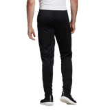Adidas Core 18 Training Pant - Adult - Black / White