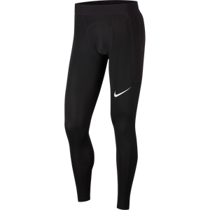 Nike Padded Gardien Goalie Pant - Adult - Black