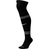 Nike MatchFit OTC Sock - Adult - Black / White