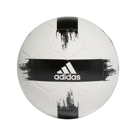 Adidas EPP 2 Ball - White