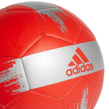 Adidas EPP 2 Ball - Red