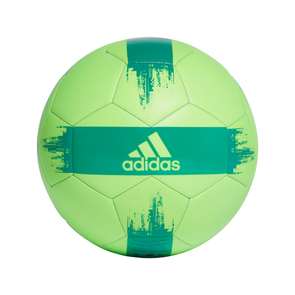 Adidas EPP 2 Ball - Green