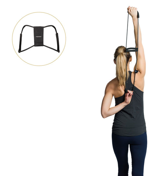 Swedish Posture Stretch Trainer 3n1