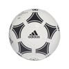 Adidas Tango Glider Football - White / Black