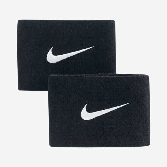 Nike Guard Stay Shinguard Sleeve - Black
