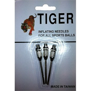 Inflating Needles - Regular Thread