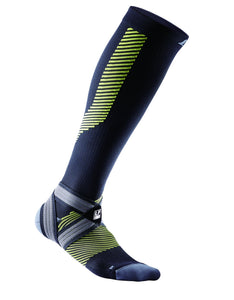 LP Embioz Ankle Support Compression Sock - Long