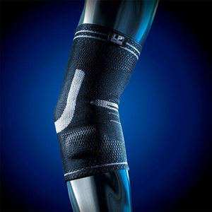 LP X-Tremus Elbow Support Brace 1.0