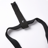 Swedish Posture Corrector Mini Gym