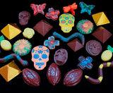 day-of-the-dead-chocolates