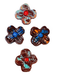 chocolate-flowers