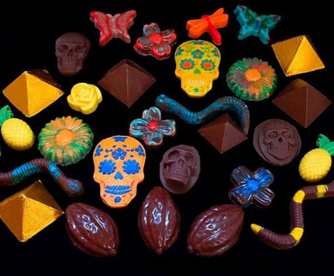dark-arts-chocolate-sampler
