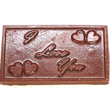 Love-chocolate-bar