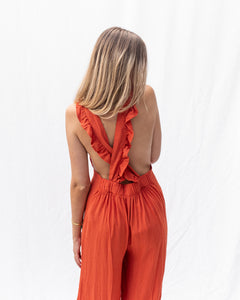"Jumpsuit ""Marrakesh"" 