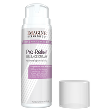 Load image into Gallery viewer, Bio-Identical USP Progesterone 3000mg Wild Yam Value Size 5 fl oz 1 Pump=1 Dose Pro-Relief Cream, Paraben Free 150ml No Risk, Return Unused Portion for Any Reason Within 90 Days