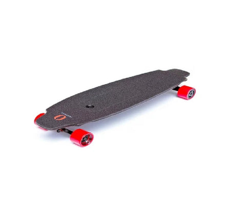 Inboard M1 Electric Skateboard, With 3 Riding Modes(With Free Front Bearings)