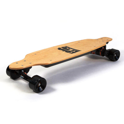 Epic Racer 3200 Electric Skateboard